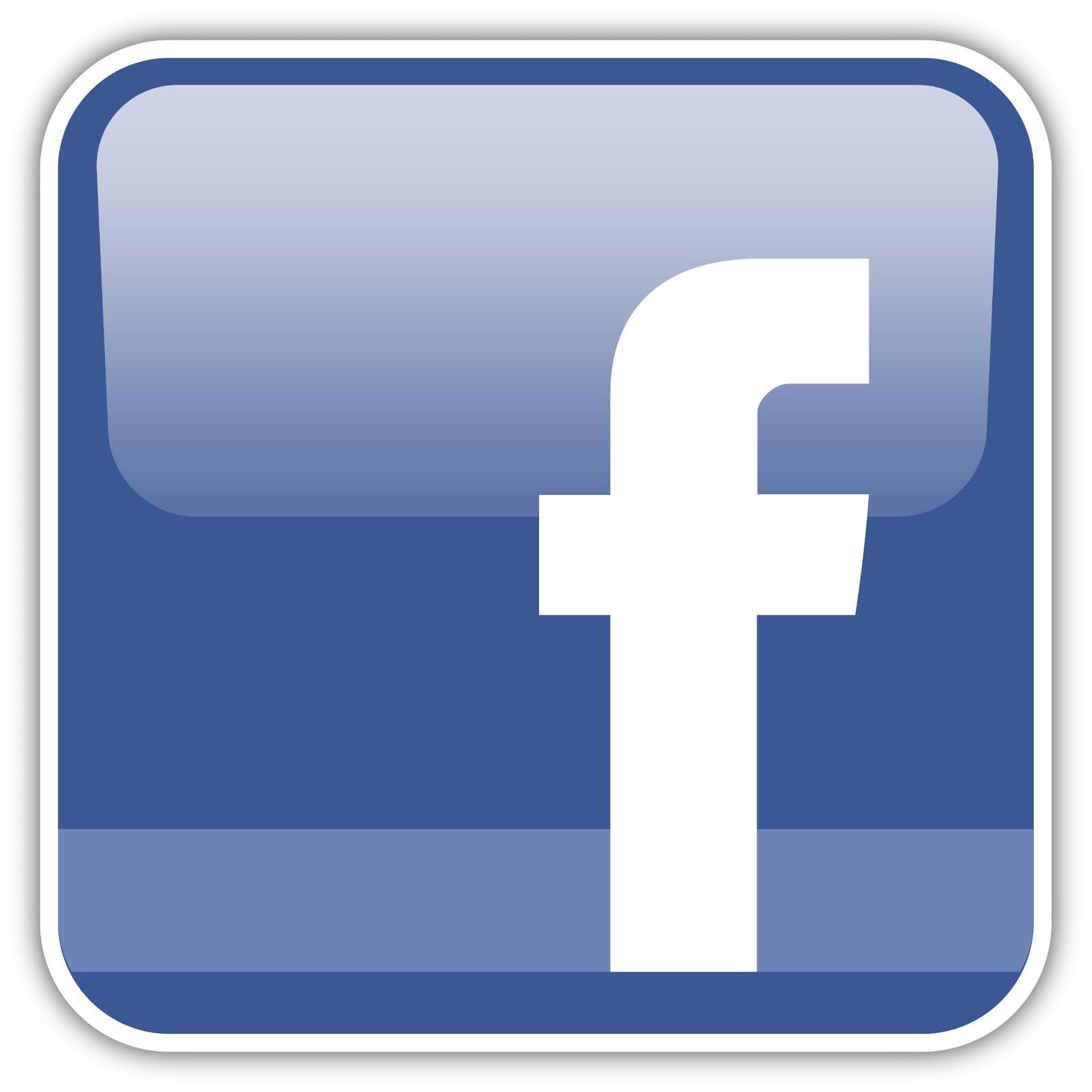 facebook logo haven real estate group spokane