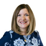 Connie Tracy - Spokane Associate Broker