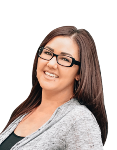 Patricia Linford - Spokane Associate Realtor