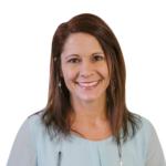Spokane Associate Realtor - Healther Schelling