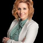 Associate Broker Andria Sanchez